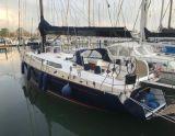 Baltic BALTIC 56-02, Segelyacht Baltic BALTIC 56-02 Zu verkaufen durch Nautigamma S.A.S. Di Dal Mas Antonio & C