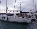 Moody Boats 54 DS, Motoryacht Moody Boats 54 DS in vendita da Nautigamma S.A.S. Di Dal Mas Antonio & C