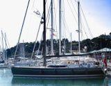 Contest 60/62 CS, Моторная яхта Contest 60/62 CS для продажи Nautigamma S.A.S. Di Dal Mas Antonio & C
