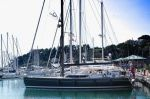 CONTEST YACHTS 60/62 CS, Motorjacht CONTEST YACHTS 60/62 CS for sale by Nautigamma S.A.S. Di Dal Mas Antonio & C