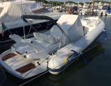 Marlin MARLIN 29, Моторная яхта Marlin MARLIN 29 для продажи Nautigamma S.A.S. Di Dal Mas Antonio & C
