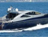 Royal Denship 82 HT, Motoryacht Royal Denship 82 HT Zu verkaufen durch Nautigamma S.A.S. Di Dal Mas Antonio & C