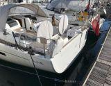 Hanse 455, Motoryacht Hanse 455 Zu verkaufen durch Nautigamma S.A.S. Di Dal Mas Antonio & C