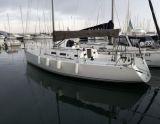 J Boats J/109, Zeiljacht J Boats J/109 hirdető:  Nautigamma S.A.S. Di Dal Mas Antonio & C