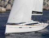Dehler 38, Motoryacht Dehler 38 Zu verkaufen durch Nautigamma S.A.S. Di Dal Mas Antonio & C