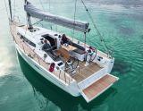 Dehler 42, Моторная яхта Dehler 42 для продажи Nautigamma S.A.S. Di Dal Mas Antonio & C
