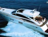 Princess Yachts Int. PRINCESS V65 HT, Motoryacht Princess Yachts Int. PRINCESS V65 HT Zu verkaufen durch Nautigamma S.A.S. Di Dal Mas Antonio & C