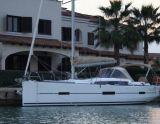 Dufour 410 GL, Motoryacht Dufour 410 GL in vendita da Nautigamma S.A.S. Di Dal Mas Antonio & C