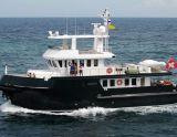 Cantieri Navali di Pesaro NAUMACHOS 82, Motoryacht Cantieri Navali di Pesaro NAUMACHOS 82 Zu verkaufen durch Nautigamma S.A.S. Di Dal Mas Antonio & C