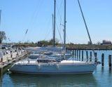 Etap 32 S IMBUYA, Sejl Yacht Etap 32 S IMBUYA til salg af  Nautigamma S.A.S. Di Dal Mas Antonio & C