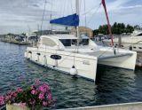Robertsone'Caine SA LEOPARD 384, Motoryacht Robertsone'Caine SA LEOPARD 384 Zu verkaufen durch Nautigamma S.A.S. Di Dal Mas Antonio & C