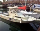 Boston Whaler 27 Walkaround, Motoryacht Boston Whaler 27 Walkaround Zu verkaufen durch Nautigamma S.A.S. Di Dal Mas Antonio & C