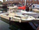 Boston Whaler 27 Walkaround, Motoryacht Boston Whaler 27 Walkaround in vendita da Nautigamma S.A.S. Di Dal Mas Antonio & C