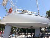 Dehler 41CR, Парусная яхта Dehler 41CR для продажи Nautigamma S.A.S. Di Dal Mas Antonio & C