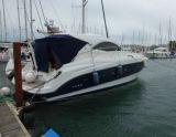 Beneteau MONTECARLO 37 HT, Моторная яхта Beneteau MONTECARLO 37 HT для продажи Nautigamma S.A.S. Di Dal Mas Antonio & C