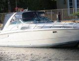 Bayliner AVANTI 40 SPORT EXPRESS, Motor Yacht Bayliner AVANTI 40 SPORT EXPRESS til salg af  Nautigamma S.A.S. Di Dal Mas Antonio & C