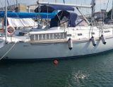 Dufour 39 CC, Парусная яхта Dufour 39 CC для продажи Nautigamma S.A.S. Di Dal Mas Antonio & C