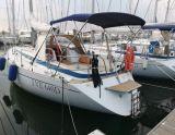Del Pardo GRAND SOLEIL 343, Motoryacht Del Pardo GRAND SOLEIL 343 Zu verkaufen durch Nautigamma S.A.S. Di Dal Mas Antonio & C