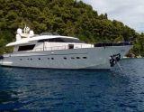 SanLorenzo Sanlorenzo 82, Motor Yacht SanLorenzo Sanlorenzo 82 til salg af  Nautigamma S.A.S. Di Dal Mas Antonio & C