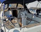 Sunbeam Yachts - Schochl SUNBEAM 34.1, Motorjacht Sunbeam Yachts - Schochl SUNBEAM 34.1 hirdető:  Nautigamma S.A.S. Di Dal Mas Antonio & C