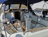 Sunbeam Yachts - Schochl SUNBEAM 34.1, Моторная яхта Sunbeam Yachts - Schochl SUNBEAM 34.1 для продажи Nautigamma S.A.S. Di Dal Mas Antonio & C