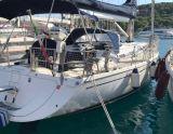 Dehler 47 SQ, Парусная яхта Dehler 47 SQ для продажи Nautigamma S.A.S. Di Dal Mas Antonio & C