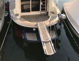 Calafuria 30 FLY, Motoryacht Calafuria 30 FLY in vendita da Nautigamma S.A.S. Di Dal Mas Antonio & C