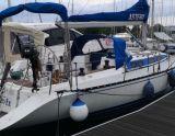 X-Yachts X-412, Парусная яхта X-Yachts X-412 для продажи Nautigamma S.A.S. Di Dal Mas Antonio & C