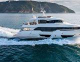 Ferretti NAVETTA 28 MT, Motor Yacht Ferretti NAVETTA 28 MT til salg af  Nautigamma S.A.S. Di Dal Mas Antonio & C