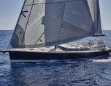 Contest 67 CS, Sejl Yacht Contest 67 CS til salg af  Nautigamma S.A.S. Di Dal Mas Antonio & C