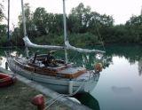 VINDÖ YARD VINDO 65, Sejl Yacht VINDÖ YARD VINDO 65 til salg af  Nautigamma S.A.S. Di Dal Mas Antonio & C