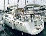 Beneteau 40 OCEANIS, Zeiljacht Beneteau 40 OCEANIS hirdető:  Nautigamma S.A.S. Di Dal Mas Antonio & C