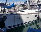 Jeanneau 36i, Sejl Yacht Jeanneau 36i til salg af  Nautigamma S.A.S. Di Dal Mas Antonio & C