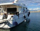 EMYS YACHTS EMYS 22, Motor Yacht EMYS YACHTS EMYS 22 til salg af  Nautigamma S.A.S. Di Dal Mas Antonio & C