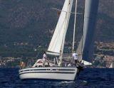 Contest CONTEST 55 CS, Barca a vela Contest CONTEST 55 CS in vendita da Nautigamma S.A.S. Di Dal Mas Antonio & C
