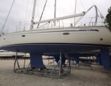 Bavaria 47 CR, Sejl Yacht Bavaria 47 CR til salg af  Nautigamma S.A.S. Di Dal Mas Antonio & C