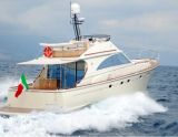 Cantieri Estensi GOLDSTAR 560 C FLY, Motorjacht Cantieri Estensi GOLDSTAR 560 C FLY hirdető:  Nautigamma S.A.S. Di Dal Mas Antonio & C