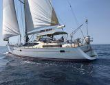Najad NAJAD 570, Barca a vela Najad NAJAD 570 in vendita da Nautigamma S.A.S. Di Dal Mas Antonio & C