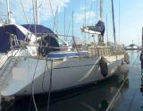 CANTIERE DEL PARDO Grand Soleil 39, Barca a vela CANTIERE DEL PARDO Grand Soleil 39 in vendita da Nautigamma S.A.S. Di Dal Mas Antonio & C