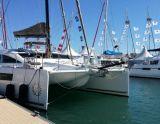 Privile'ge SERIE 5, Motoryacht Privile'ge SERIE 5 in vendita da Nautigamma S.A.S. Di Dal Mas Antonio & C