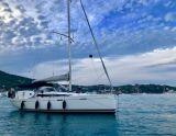 Dehler Dehler 38, Barca a vela Dehler Dehler 38 in vendita da Nautigamma S.A.S. Di Dal Mas Antonio & C