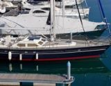 Contest 55 CS, Парусная яхта Contest 55 CS для продажи Nautigamma S.A.S. Di Dal Mas Antonio & C