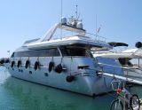 CNL ADMIRAL 28, Motoryacht CNL ADMIRAL 28 in vendita da Nautigamma S.A.S. Di Dal Mas Antonio & C