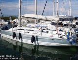 X-YACHT X-119 scafo #74, Barca a vela X-YACHT X-119 scafo #74 in vendita da Nautigamma S.A.S. Di Dal Mas Antonio & C