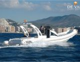 Joker Mainstream 33, Motoryacht Joker Mainstream 33 Zu verkaufen durch De Valk Costa Blanca