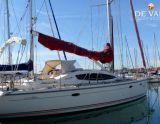 Etap 46DS, Sejl Yacht Etap 46DS til salg af  De Valk Costa Blanca