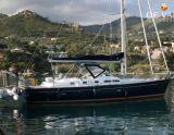 Beneteau Oceanis 42 CC, Voilier Beneteau Oceanis 42 CC à vendre par De Valk Costa Blanca