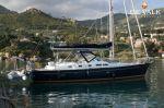Beneteau Oceanis 42 CC, Zeiljacht Beneteau Oceanis 42 CC for sale by De Valk Costa Blanca