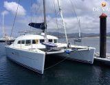 Lagoon 380 S2, Voilier Lagoon 380 S2 à vendre par De Valk Costa Blanca
