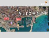 , Motoryacht   in vendita da De Valk Costa Blanca